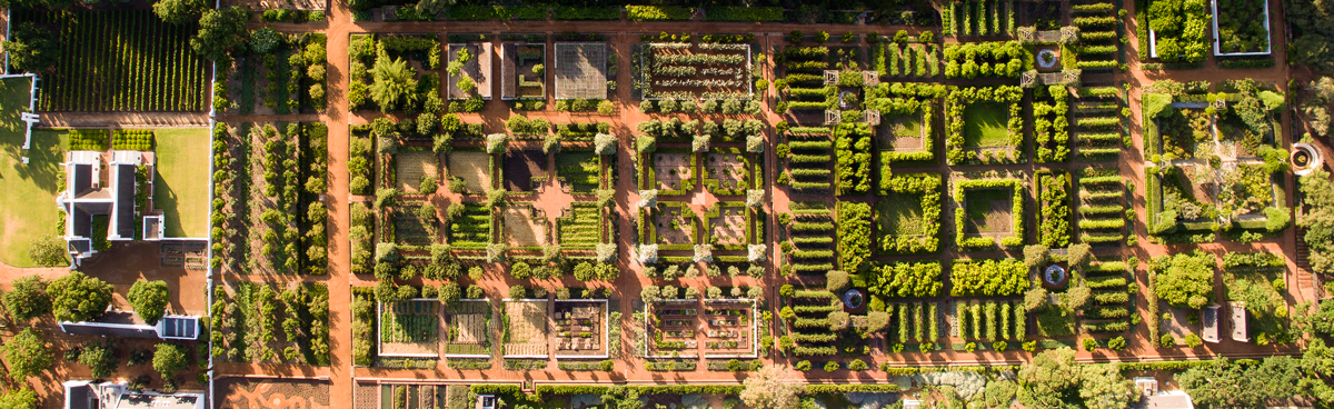 2.Babylonstoren-great-garden-from-drone-copy