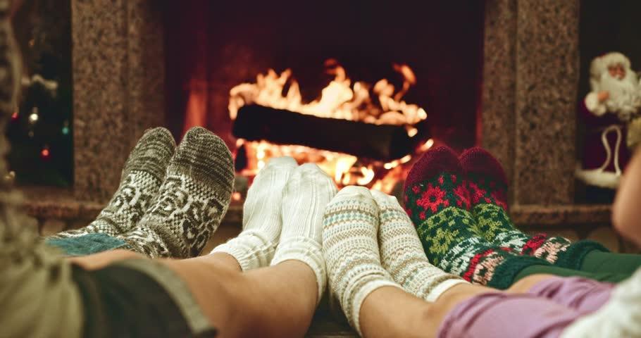 cold-christmas