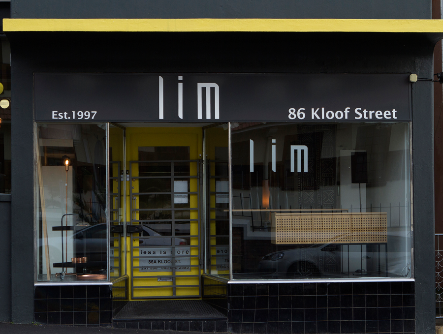 LIM-3
