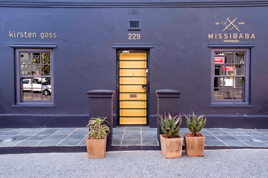Missibaba-Shop